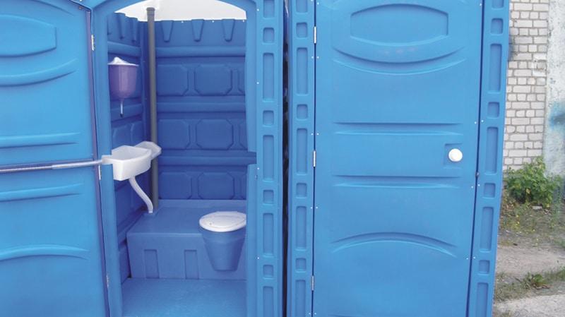 τουαλέτα γάντζο επάνω